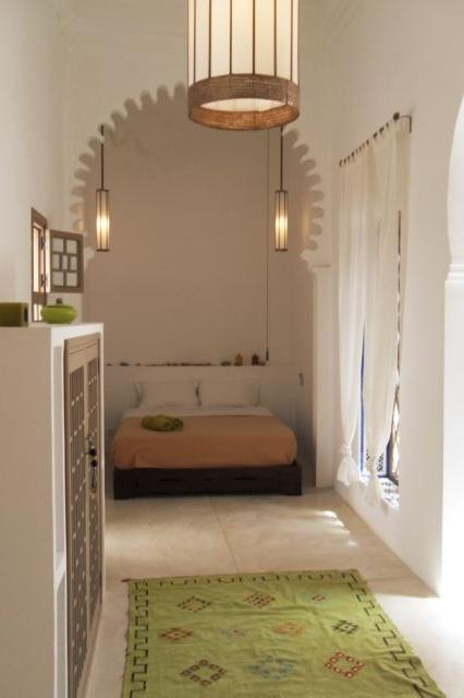 chambre-Zaouiya3