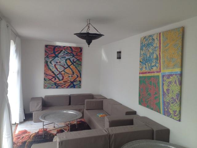 terrasse-salon
