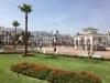 parc Feddan